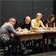 Naujasis Valstybinio Šiaulių dramos teatro sezonas: į tuos pačius dalykus žvelgsime kitaip