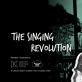 """Lietuvos teatro, muzikos ir kino muziejus minėdamas Lietuvos nepriklausomybės atkūrimo 30-metį parengė virtualią, užsienio auditorijai skirtą parodą, anglų kalba """"Singing Revolution"""