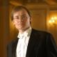 Kauno valstybinio choro meno vadovo ir vyriausiojo dirigento pareigas perims Robertas Šervenikas