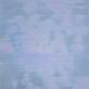 """Rosandos Sorakaitės paroda""""Atstumas iki širdies"""""""