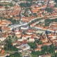 Paskaitų, susitikimų, diskusijų ciklas: Pasaulinis paveldas. UNESCO globojamas istorinis Vilniaus centras