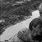 """Kadras iš filmo """"Andrejus Rubliovas"""""""
