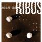 """Ryto Jurgelio kūrybos paroda """"Ribos"""" Antano Mončio namuose-muziejuje"""
