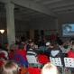 """Th. Manno festivalio programoje – """"Kino naktys"""". Nuotrauka iš festivalio archyvo"""