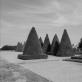 """Sent Klodo (Saint Cloud) parkas Paryžiuje, kuriame 1949 m. buvo užpultas ir apiplėštas kompozitorius Nikolajus Obuchovas, tąkart praradęs daugelį metų rašytos """"Gyvenimo knygos"""" partitūrą. Šarūno Nako nuotr."""