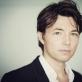 Tenoras Sébastienas Guèze – apie italų ir prancūzų operų skirtumus