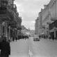 """Fotografijų paroda """"Senas ir naujas Vilnius"""""""