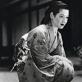 Aktorė Setsuko Hara