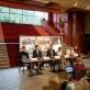 LNOBT vadovai pristatė būsimą sezoną: atidarymui  – tarptautinė premjera