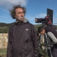 """Filmuojant Paolo Sorrentino """"Silvio"""""""