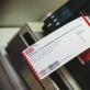 """""""Skalvijos"""" informacija dėl pinigų už bilietus grąžinimo"""