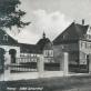 Senoji Klaipėdos skerdykla. Archyvinė nuotrauka