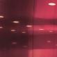 """""""Mažo miestelio mirties melodijos"""" – į meno renginių užkulisius žvelgianti Lauryno Skeisgielos paroda """"Atletikoje"""""""