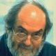 Stanley Cubrick