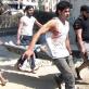 """""""Sugrįžimas į Homsą"""""""