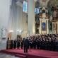 "Šv. Jokūbo festivalį baigs Alfredo Schnittke's ""Requiem"""