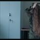 """""""Švelnūs kariai"""" – Amsterdamo kino festivalio dirbtuvėse"""