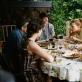 """Kadras iš Xavier Dolano filmo """"Tai tik pasaulio pabaiga"""""""
