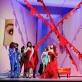 """Opera """"Tanhoizeris"""", nuotr. iš Estijos nacionalinio operos ir baleto teatro archyvo"""