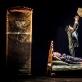 Klaipėdos dramos teatras išvyksta į gastroles Sankt Peterburge ir Maskvoje