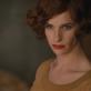 "Eddie Redmaine'as filme ""The Danish Girl"""