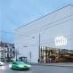 Metų iniciatyva išrinktas MO muziejus aktyviai veikti žada ir 2019-aisiais