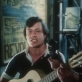 "Nikolajus Karačencovas ir Regimantas Adomaitis filme ""Trestas, kuris žlugo"" (rež. Aleksandras Pavlovskis, 1982)"
