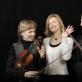 """Trio """"Kaskados"""". LNF archyvo nuotr."""