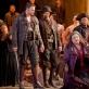 """""""Trubadūras"""", nuotr. iš """"Metropolitan opera"""" archyvo"""