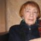 Maja Turovskaja