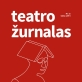"""Naujas """"Teatro žurnalo"""" numeris"""