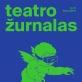 """Naujas """"Teatro žurnalo"""" numeris skirtas publikai – vieninteliam būtinam teatro elementui"""