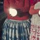"""XV-ojo tarptautinio fotografijos festivalio KAUNAS PHOTO paroda - """"KAUNAS PHOTO STAR 2018 Finalistai"""""""
