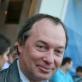 Sergejus Ursuliakas