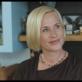 """Patricia Arquette filme """"Vaikystė"""""""