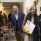 Įteiktos Lietuvos meno kūrėjų asociacijos premijos