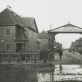 "Felikso Warburgo kolonija Breste. XX a. 3 deš. Nuotrauka iš ""Joint Distribution Committee"" archyvo"