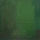 """Remigijus Treigys, """"Žalias paveikslas"""", 1993 m. R. Treigio nuotr."""