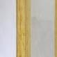 """Darius Žiūra, parodos """"Aukso amžius"""" fragmentas. R. Šileikos nuotr."""