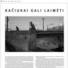 Liudas Parulskis Liudo Parulskio fotomanipuliacija Ernesto Parulskio komentarui