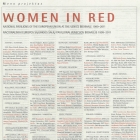 COOLTURISTĖS Women in Red. Nacionaliniai Europos Sąjungos šalių paviljonai Venecijos bienalėje 1999-2011
