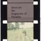 """Kadras iš J. Meko filmo """"Prisiminimai iš kelionės į Lietuvą"""" (1972)"""