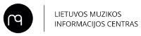 Muzikos informacijos centras