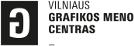 Grafikos meno centras