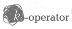 k-operator
