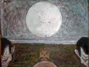 iliustracija