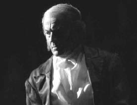 Vytautas Kudžma